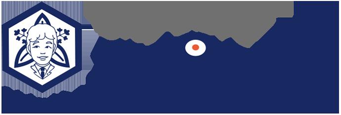 ニノ湯しんじオフィシャルサイト